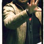 Xavier Gens, pour Cinéma Guérilla