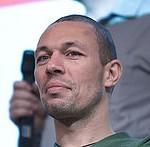 Julien Séri, réalisateur